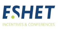 Eshet Incentives & Conferences