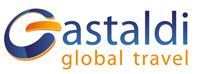 Gastaldi Global Travel