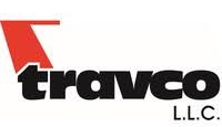 Travco Group